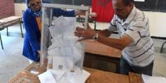 عاجل… عزيز أو عبد الكريم يفوز بالمقعد الشاغر بالانتخابات الجزئية بالمجلس الاقليمي لبني ملال