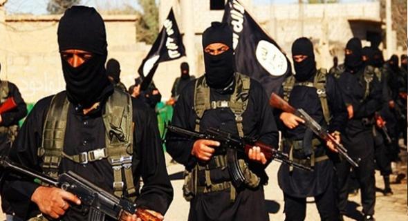 عاجل…مقتل شاب في سوريا يقرب إلى الملقب بأبو مروة المغربي العقل المدبر في ترحيل الشباب من اولاد سعيد وقصبة تادلة إلى سوريا