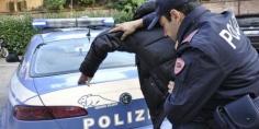 جابها فراسو… اعتقال مغربي في إسبانيا ينشط بمواقع التواصل الاجتماعي ويتاجر بالمخدرات لاستقطاب الشباب لمنظمات إرهابية !!