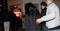 حظيو روسكم… البوليس شدو بوليسي ومراتو ونسيبو بتهم النصب على الشباب في التوظيف بمؤسسات عمومية (بلاغ)