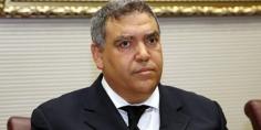 رئيس التنسيقية الوطنية لأعوان السلطة بالمغرب يغادر لإسبانيا والعهدة على صفحة أعوان السلطة