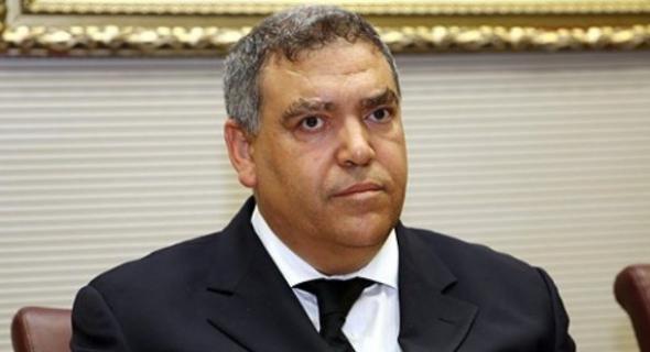 """وزير الداخلية :""""تعزيز انخراط المواطنين في العملية الانتخابية من التحديات المطروحة في الاستحقاقات المقبلة"""""""