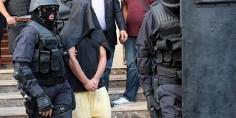 وزارة الخارجية الأمريكية تُشيد باستراتيجية المغرب في مكافحة الإرهاب