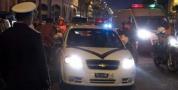 """مكاينش لمزاح … الشرطة تطلق الرصاص على الملقب بـ """"الديب"""" بمراكش"""