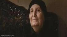 """نادية رفيق.. رحيل """"الأم الحنون"""" في الدراما المصرية"""