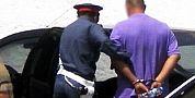 """عاجل… اعتقال الملقب ب""""بزو"""" أخطر مروجي المخدرات"""