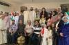مديرية عين الشق تحتضن النسخة الأولى من المسابقة الإقليمية الخاصة بتجويد القران الكريم