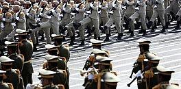 طبول الحرب العالمية 3 تقرع… روسيا وإيران يهددان بالرد عسكريا على أي هجوم أميركي جديد بسوريا