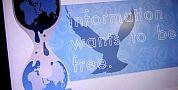 ويكيليكس ينشر آلاف المستندات السرية للمخابرات الأميركية