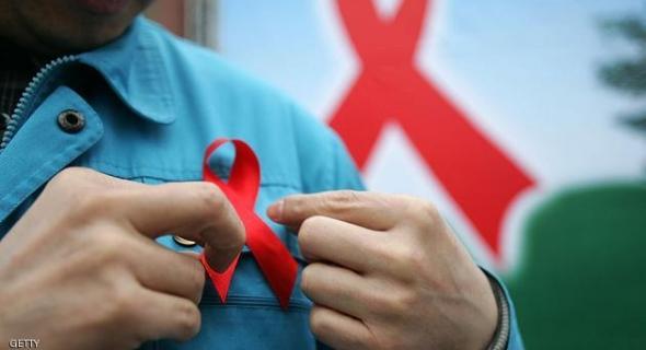 1200 حالة إصابة جديدة بالإيدز سنويا بالمغرب وتطور كبير في العلاج منذ سنة 2000