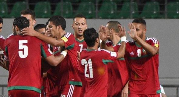 المنتخب المغربي الوطني يواجه الكوت ديفوار في مقابلة الحسم وهذه ابرز السيناريوهات المحتملة لتأهل الأسود