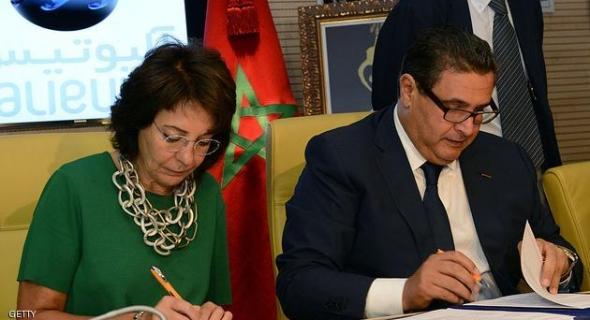 مستشار بمحكمة أوروبية: يجب إلغاء بطلان اتفاقية المغرب والاتحاد الأوروبي