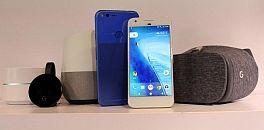 غوغل تتحدى أبل وسامسونغ بهاتف ذكي جديد