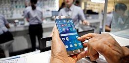 """سامسونغ تعرض اغراءات مالية على زبنائها لاستبدال هواتف """"نوت7"""""""