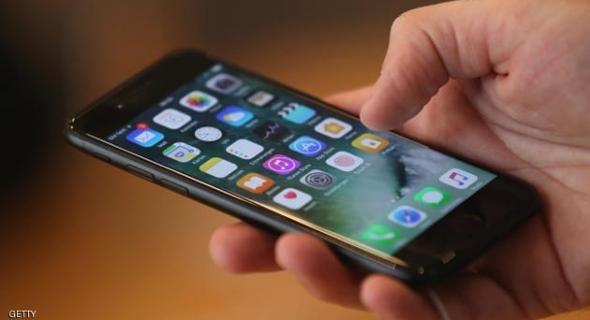3 طرق فريدة تجعلك تعثر على هاتفك المفقود بسهولة