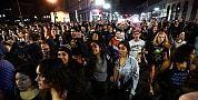بعد فوز ترامب ..أمريكيين يطلقون دعوات للاحتجاج والمطالبة بانفصال كاليفورنيا معقل الديموقراطيين