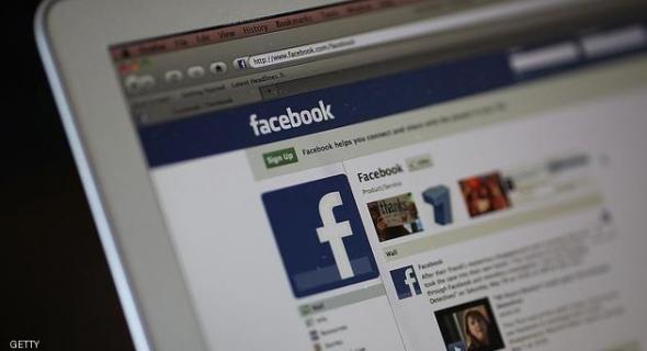 فيسبوك يطرح أدوات جديدة للحد من انتشار الأخبار الزائفة