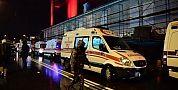 هجوم وحشي بتركيا يخلف 39 قتيل بينهم مغاربة