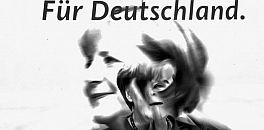 المستشارية الألمانية تخضع للتحقيق حول تسريبات ويكيليكس