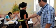 الزيار جاب نتيجة…أكاديمية الدار البيضاء السطات تخلق الحدث وتسجل تراجع الغش ب68 في المائة وأقل نسبة بالمغرب في اليوم الثالث بامتحانات البكالوريا