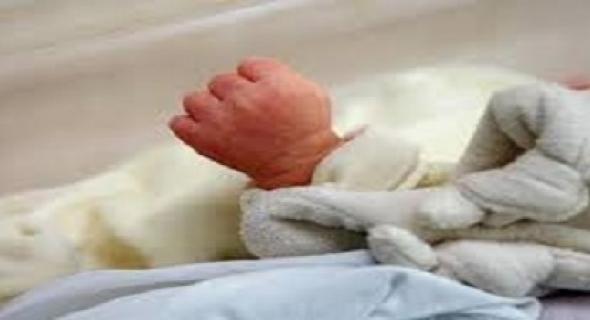 """أب يتهم """"ستاجير"""" بالمستشفى الجهوي بني ملال بالتسبب في وفاة ابنه ونزفه دما حتى الموت"""