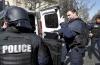 مابقاو بغاو تاحد… فرنسا تطرد المهاجرين غير القانونيين وهذا عدد المغاربة المطرودين