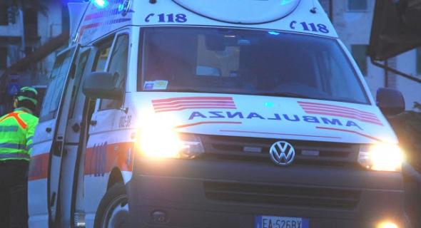 مؤلم… أسرة مغربية بإيطاليا تفقد فلذة كبدها البالغ 8 أشهر في حادث داخل المنزل