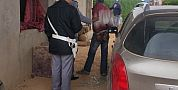عاجل… اعتقال سارق الدراجات النارية بسويقة شعبية