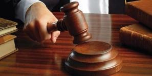 أسرة ضحية مصحة خاصة ببني ملال  ترفض تسلم جثة الضحية وتطالب السلطات القضائية بإعادة تشريح الجثة والمركز الحقوقي على الخط