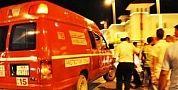 فضيحة..طبيبة بمستشفى بني ملال تتسبب في وفاة تلميذة عمرها 7 سنوات بعدما دهستها دراجة هوائية
