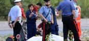 مقتل مهاجرين مغربين من أولاد سعيد الواد بالرصاص على يد المافيا بايطاليا