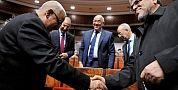 الداخلية ترد على الاتهامات المشككة في نزاهة الانتخابات وتطالب وزارة العدل بفتح تحقيق