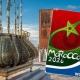 هل الحسم في ترشيح المغرب لتنظيم كاس العالم سياسي أم تقني؟ وهذه الأرباح التي سيجنيها المغرب من هذه التظاهرة