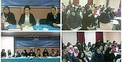 50 جمعية جهوية تلتئم وتؤسس الائتلاف المدني للدفاع عن حقوق النساء