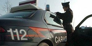 يسحابلو فالمغرب… الشرطة الإيطالية تضبط مهاجرا مغربيا يتبول في الشارع وتغرمه ب 5 الاف أورو!
