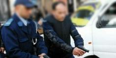 عاجل… لبوليس تيراو بالقرطاس فعصابة اجرامية روعت المواطنين وقتلو واحد مشتبه فيه وهذه التفاصيل