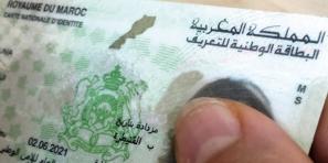 ها لعقليات لي دوا عليها الخطاب… القنصلية المغربية بفلنسياتجرجر لمدة سنتين مهاجر من أزيلال للحصول على بطاقته الوطنية