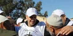 الشاب طارق قديري عن حزب الاستقلال يفوز في الانتخابات الجزئية ببرشيد ويطيح بالبام والمصباح
