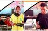 فيديو رائع وبرافو عليهم… مواهب أطفال الجبل ليس لها حدود وتلاميذ بمدرسة اغرم بأزيلال يتحدثون بالفرنسية عن الحاسوب
