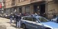 تطورات اقتحام الشرطة للقنصلية المغربية بايطاليا : القنصل يلتزم الصمت والشرطة توضح