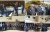 مفوضية الأمن بخنيفرة تستعرض حصيلتها السنوية من التدخلات والقضايا في الذكرى 62 لتأسيس الأمن الوطني – صور +فيديو-
