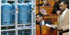 ماحدها تقاقي وهي تزيد فالبيض… بوانو رئيس الفريق البرلماني للعدالة والتنمية يطالب برفع الدعم عن البوطا في أقرب وقت