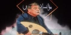الفنان سعيد المغربي يحيي حفلا تضامنيا مع الشعب الفلسطيني ببني ملال