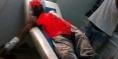خطير… عصابة مدججة بالسيوف تهاجم مطعم وتصيب 4 مواطنين وترسلهم في حالة حرجة للمستعجلات-صور صادمة –