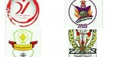 دار الشباب علال بن عبد الله تخلق الحدث بمدينة سوق السبت باحتلالها المركز الأول جهويا و وطنيا
