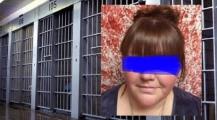 """السلطات الأمريكية تعتقل أستاذة حاولت بيع تلميذتها """"القاصر"""" إلى بيدوفيليين """"أجانب"""" بالمغرب"""