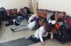 عاجل وحصري… مدير الأكاديمية الجهوية للتعليم بالدار البيضاء يوضح نوعية هستيريا التلميذات و ينفي علاقتها بالمخدرات