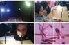مزيان وهكا نشجعوهم… تلاميذ مجموعة مدارس وريد فرعية إغرم نوكتو يبدعون ويصممون شارعا بأعمدته الكهربائية -الصور-