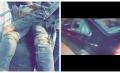 بالفيديو… أستاذ يشتكي من اعتداء خطير على ابنه وتكسير سيارته ببني ملال ويطالب بفتح تحقيق