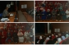 انطلاق المحطة الرابعة من الأيام التكوينية لمربيات ومربي التعليم الأولي بمديرية الفقيه بن صالح